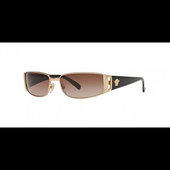 5d76ff3a6a7 Versace 2021 Sunglasses 😎